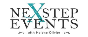 Online an Actual events company