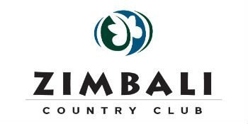 Golf events at Zimbali country club